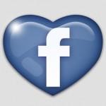 Me gusta - facebook