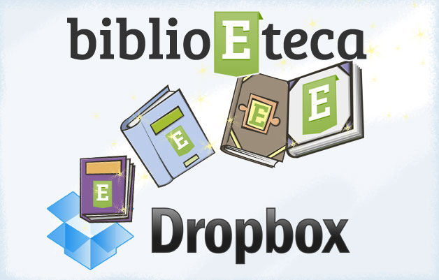 dropbox-biblioeteca2