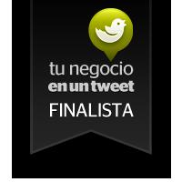 tunegocio_finalista