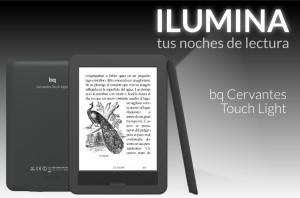 cervantes-touch-light-header-es