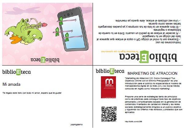 regalo-san-valentin-web-pdf