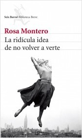 la-ridicula-idea-de-no-volver-a-verte