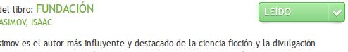 Selección_004