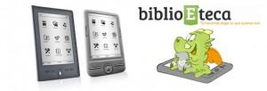 BIBLIOETECA