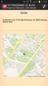 device-2013-05-29-174417