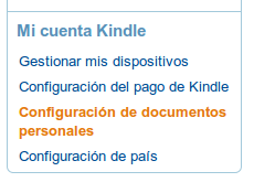 Config_documentos_amazon