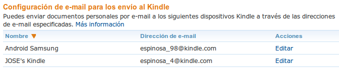 email_kindle