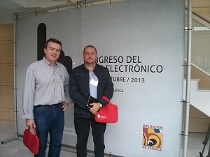 foto biblio_congreso