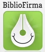 bibliofirma
