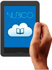 nubico-concurso-tablet