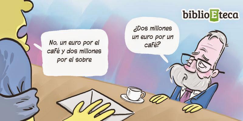 Sobre lotería