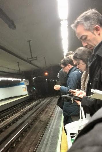 metro_leyendo_sm